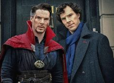 Sherlock Jokes, Sherlock Bbc, Kelsey Merritt, Sherlock Holmes Benedict Cumberbatch, Benedict And Martin, Story Video, Johnlock, Marvel Avengers, Superhero