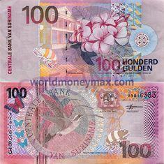 Fundy: Money Design