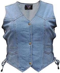 """Road Guardian Wing Purple for Biker Motorcycle vest jacket size 4.5"""""""