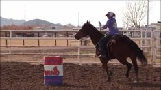 Barrel Racing Exercises, Barrel Racing Tips, Barrel Racing Saddles, Horse Exercises, Barrel Saddle, Barrel Racing Horses, Barrel Horse, Saddle Rack, Western Horse Riding
