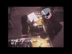 "HARVEY NICHOLS - THE REWARDS APP ""Shoplifters"" - YouTube"