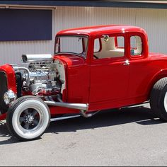 easily the nicest 5 window model A I have ever seen