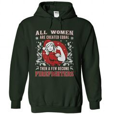 Firefighter Christmas T Shirts, Hoodies. Check price ==► https://www.sunfrog.com/Holidays/Firefighter-Christmas-Shirt-Forest-Hoodie.html?41382