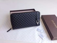 gucci Wallet, ID : 23356(FORSALE:a@yybags.com), gucci shoes online sale, gucci personalized backpacks, gucci wallet womens, buy gucci, gucci duffel bag, gucci luxury wallets, style gucci, gucci online us, gucci original website, guuci store, gucci official website usa, gucci online shop, gucci store las vegas, gucci discount leather handbags #gucciWallet #gucci #gucci #i #gucci