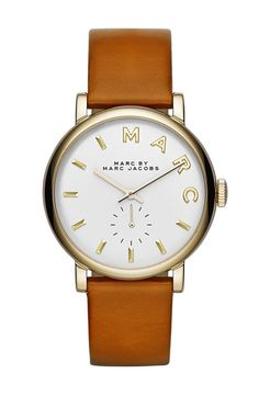 Marc by Marc Jacobs Watch #giftsforher