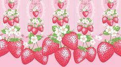 kawaii style pea illustrations - Google Search