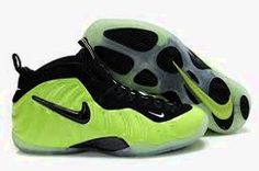 info for e5dfd d7aaf Buy Nike Air Foamposite Pro Mens Basketball Shoe Green Black Copuon Code  from Reliable Nike Air Foamposite Pro Mens Basketball Shoe Green Black  Copuon Code ...