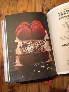 Sheet Pan, Springform Pan, Cookie Tray