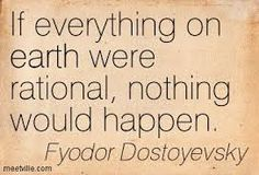 Image result for dostoevsky quotes