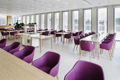 Die 75 Besten Bilder Von References In 2019 Architecture Interior
