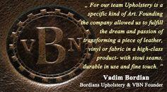Bordians Upholstery Naperville Car Upholstery, Fabric, Tejido, Tela, Fabrics, Tejidos