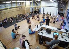 All the best ways to burn off that micro-brew (or three) from last night. #travelboulder #workout #dailygains #bodypos Boulder Movement Collective,  Fitness For Living Boot Camps, Elevated Yoga Studio by Nomadic Yogis, RockyMountain ClinicalMassage & Gyrotonic BODHI.