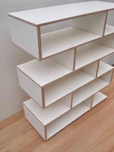 Shoe rack white (schuhregal weiß) / shoe rack in birch laminate is available in 4 different sizes. These cabinets are made of wood to decorate your home. Shoe Rack Oak, White Shoe Rack, Wooden Shoe Racks, White Shoes, Shoes Stand, White Laminate, Thing 1, Rack Design, Shoe Storage