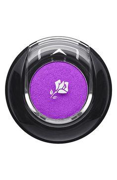 Lancome 'Color Design' Sensational Effects Eye Shadow Purple Pumps
