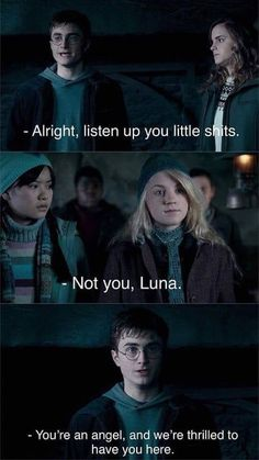 100 Harry Potter Memes That Are So Hilarious Harry Potter Memes Only True Fans Will Get Harry Potter World, Images Harry Potter, Mundo Harry Potter, Harry Potter Humor, Harry Potter Facts, Harry Potter Characters, Harry Potter Universal, Neville Harry Potter, Harry Potter Movie Quotes