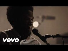Michael Kiwanuka - Tell Me A Tale (Live At Hackney Round Chapel) Mercury Prize, Party Playlist, 3 Movie, Him Band, Debut Album, Tell Me, Good Music, Live, Youtube