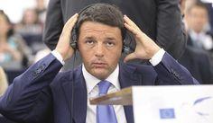 I migliori esempi di public speaking sono costituiti da discorsi che hanno convinto a livello internazionale, che sono riusciti ad andare oltre le circostanze fisiche e culturali diventando punti di riferimento di respiro universale.  Sicuramente il discorso di Matteo Renzi di ieri a Strasburgo si può avvicinare ad essi. (Continua su...http://mistermedia.it/public-speaking-quando-il-discorso-convince-a-livello-internazionale/) #publicspeaking #IT2014EU #Renzi