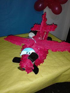 Pignata super wings