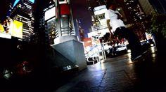 Hopps Skateboards 2013 Spring Video – Skateboarding in New York City (Clip)