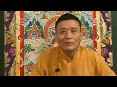 Trul Khor, Tibetan Yoga, by Tenzin Wangyal Rinpoche. Photographs by Thomas Laird. - YouTube