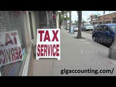 We offer full range Tax & Accounting Services in Northern Arizona, which includes Tax Planning, Tax Preparation, Tax Problems, Financial Statement Preparation & more. Income Tax Preparation, Policy Change, Accounting Services, Financial Statement, How To Make Money, Filing, Bodies, Arizona, Training