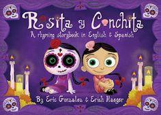 Ideas for Dia de Los Muertos :)