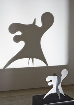 Alexander Calder | Venus Over Manhattan