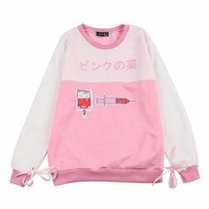 Okay. I need this. PRONTO | ♡Pastel Doll♡