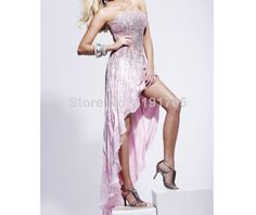Shop short prom dresses and long prom dresses at PromGirl. Long prom gowns, short dresses for prom, prom dresses and cute prom dresses for junior and senior prom. High Low Prom Dresses, Sherri Hill Prom Dresses, Cute Prom Dresses, Prom Dresses 2016, Long Prom Gowns, Pageant Dresses, Dress Prom, Short Prom, Party Dress