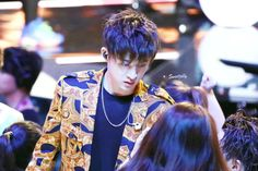 "sweetJelly_BI on Twitter: ""#비아이 #bi #김한빈 160617 #HeroesofRemix 全世界最好看的人…"