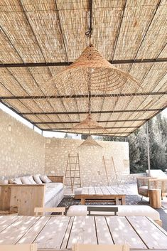 Backyard Fences, Pergola Patio, Trailers Camping, Travel Trailers, Outdoor Living, Outdoor Decor, Outdoor Camping, Exterior Design, Architecture Design