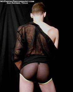 Gay Male Digital Photography  MJDigitalPhotography.com Male Photography, Digital Photography, Mj, Ballet Skirt, Nude, Fashion, Man Photography, Men Photography, Moda