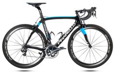 Bicicletas Pinarello gama 2015