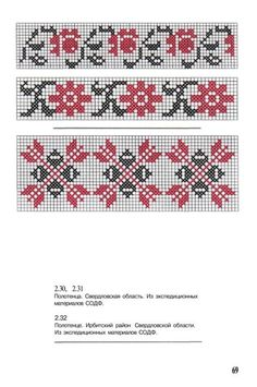 This Pin was discovered by Jal Cross Stitch Bookmarks, Beaded Cross Stitch, Cross Stitch Borders, Cross Stitch Alphabet, Cross Stitch Designs, Cross Stitching, Cross Stitch Embroidery, Cross Stitch Patterns, Crochet Stitches Patterns