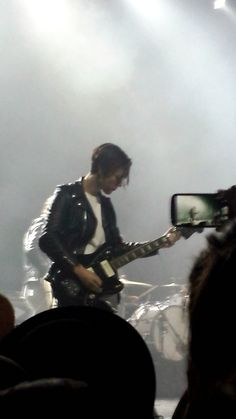 Zach Abels 14th October 2014 ~my photo~