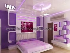 Teen room ideas for small rooms - Google Search