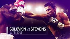 Геннадий Головкин лучшие нокауты бокс 2016  Наш Великий Чемпион