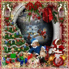 Immagini Natale Vintage.Le Migliori 400 Immagini Su Natale Vintage Nel 2020 Natale Vintage Natale Vintage