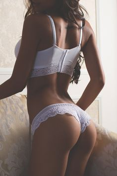 Beautiful Women in Beautiful Lingerie Belle Lingerie, Sexy Lingerie, Sexy Poses, Sexy Bikini, Bikini Beach, Lingerie Transparente, Viki Odintcova, Femmes Les Plus Sexy, Madame