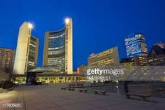 Image result for downtown toronto building Downtown Toronto, Skate Park, Times Square, Multi Story Building, Silhouettes, Buildings, Travel, Image, Voyage