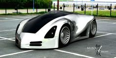 carros cool - Buscar con Google