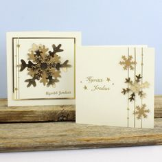 Place Cards, Place Card Holders, Frame, Decor, Wedding, Picture Frame, Decoration, Decorating, Frames