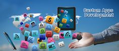 Appnoon provide mobile App development services at affordable prices