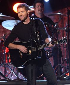 """#JoshTurner in concert. Joshua Otis """"Josh"""" Turner (born November 20, 1977) is an American bass country music singer and actor who signed to MCA Nashville Records in 2003."""