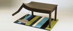 judson_beaumont_mueble_diseño_original_disney