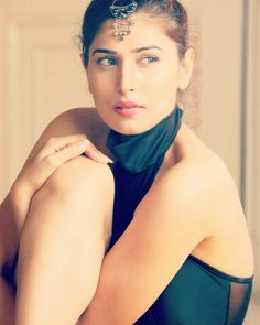 Ventom Motioncorp Bags Exclusive Rights For Super Hot Model/Actor Farha Naaz In Its Artist Panel For Worldwide Bookings Of Fashion Shows, Movies, Music Videos, Advertisements, Print/Catalogue Shoots. #supermodel #femalemodel #actress #sexymodels #sexygirls #beautifulgirls #movies #musicvideos #shoots #brand #advertisements #VentomMotioncorp #artist
