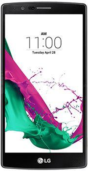 Marhaba: G4 F500S / L / K Android 6.0 Mashmallow Stock KDZ