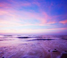 Favorite vacation spot: Rodanthe, North Carolina  http://www.shorevacationsobx.com/