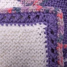 Crochet Tutorials, Crochet Instructions, How to Crochet | AllFreeCrochet.com