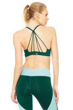 728d4aaed1 11 Best Loungewear Fitwear images